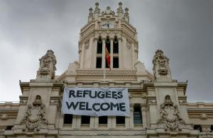 refugees-welcome-loquesomos