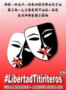 titiriteros-libertad-expresión-loquesomos