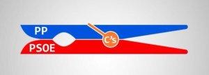 Pinza-derecha-contra-pueblo-LQSomos
