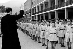 orfanatos-del-franquismo-loquesomos