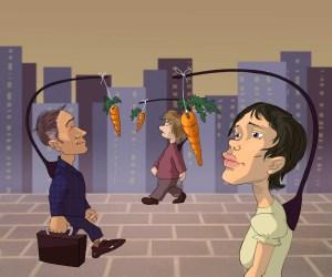 La+zanahoria-loquesomos