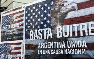 fondos-buitres-argentina-loquesomos