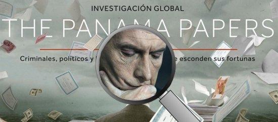 macri_papeles_panama_3