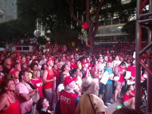 sao-paulo-apoyo-Dilma-loquesomos