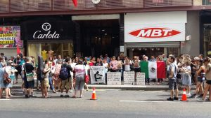 Valencia-Oaxaca.solidaridad-LQSomos1