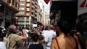 Valencia-Oaxaca.solidaridad-LQSomos2