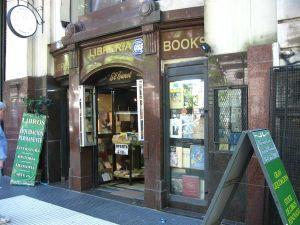 librería-Huemul-LoQueSomos