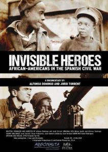 Afroamericanos-Guerra-Civil LoQueSomos