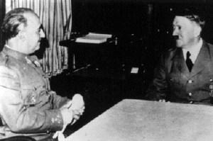 Franco-Hitler-LQSomos