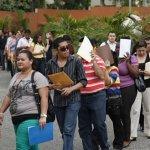Honduras. Ley de Empleo por Hora