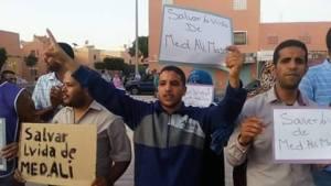 protestas-el-Aaiún-lqsomos