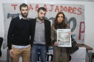 tiempo-Argentino-Kristina-LQS
