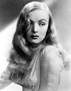veronica_lake-lqsomos
