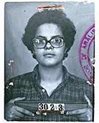 DilmaBR-detenida--Loquesomos