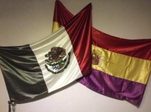 mexico-republica-espan%cc%83ola-loquesomos
