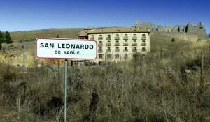 san-leonardo-de-yagu%cc%88e-lqsomos
