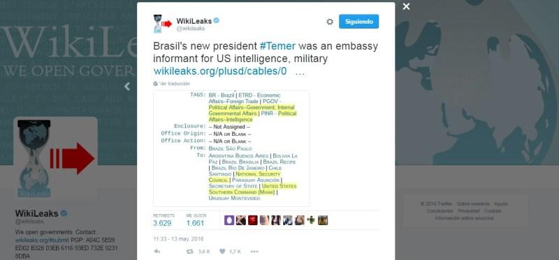 brasi-new-president-loquesomos