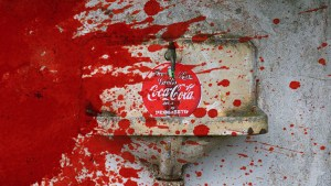 coca-cola-asesina-colombia-loquesomos