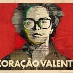 Brasil, democracia de luto, nossa América na luta