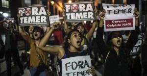 fora-temer-Brasil-LQSomos
