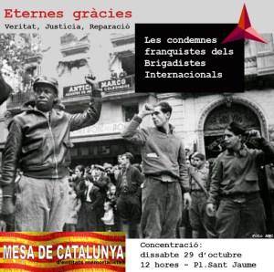 cartell-octubre-mesa-lqsomos