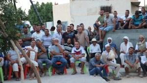 jemna-tunez-loquesomos-oasis