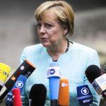 Angela Merkel, ¿16 años en el poder?