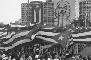 revolucion-cubana-viva-loquesomos