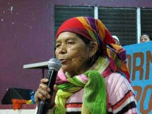 contra-extractivismo-honduras-lqsomos