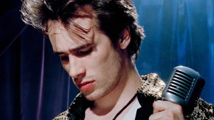 jeff-buckley-loquesomos