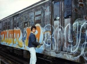 seen-grafitti-loquesomos