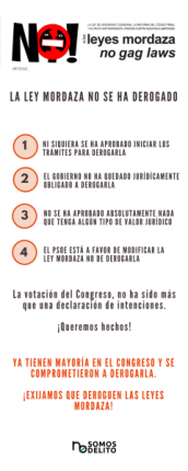 desmontando_mentiras_lqs