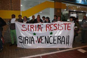 valencia-siria-lqs
