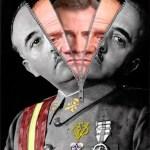 Antifranquismo: el olvido es represión