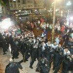 Argentina. Dictadura en democracia