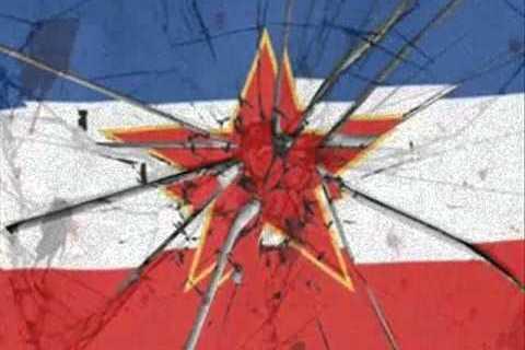 Una entrevista sobre la guerra contra Yugoslavia