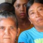 Honduras: ETI suspende a Fyffes por violación de derechos laborales y sindicales