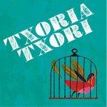 Txoria, txori… cuando un pueblo hace suya una canción
