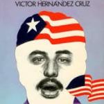 Poeta boricua en Marruecos: Víctor Hernández Cruz