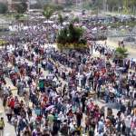 Venezuela: la Constituyente SI va