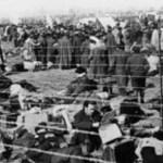 Campo de concentración de Torremolinos