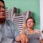 Guatemala. La crisis detrás de la crisis