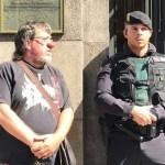 Confidencial: parte español de victoria del 2 de octubre