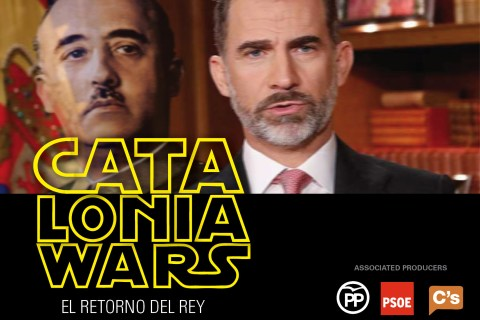 Catalonia Wars
