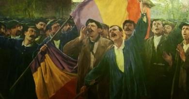 Manifiesto-Llamamiento del Centro de Estudios Históricos Fernando Mora.