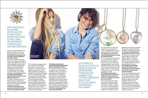 coverage-marie-claire-mexico-page-two