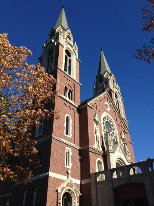 holy hill 3