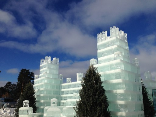 full ice castle 1