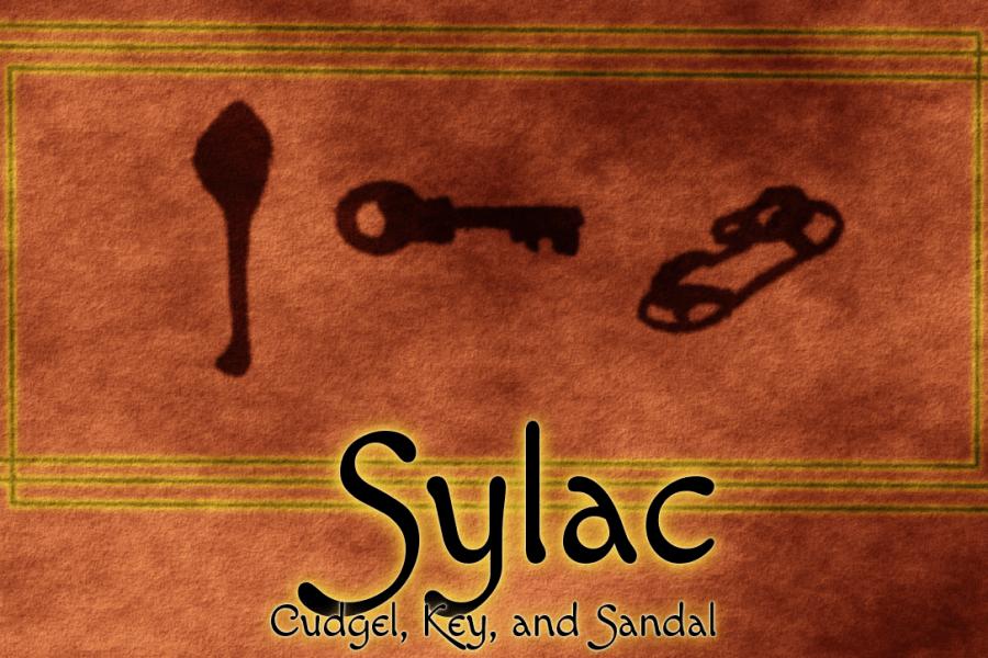 Sylac