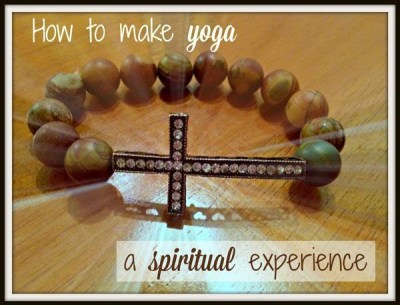 http://passionlifelovehealth.com/2014/05/making-yoga-spiritual-experience-guest-post.html